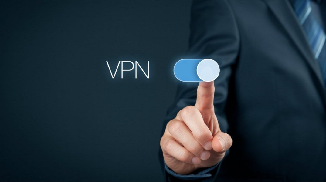 Learn More About VPN